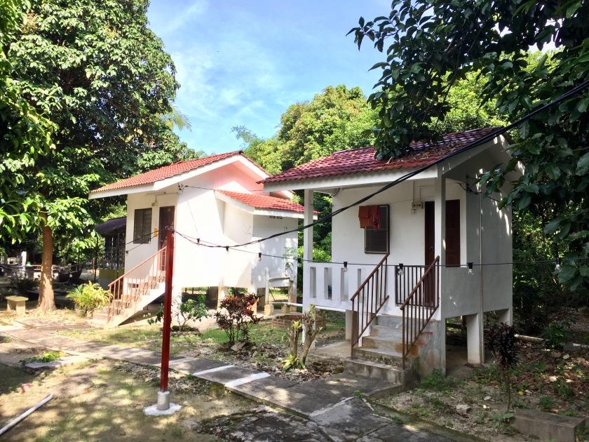 2017 Buddhist Hermitage Lunas 004
