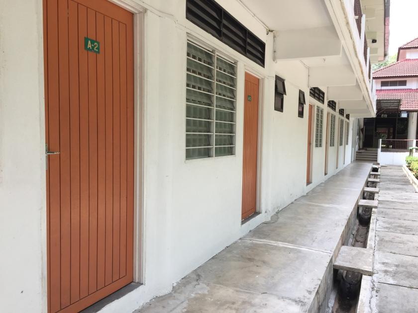 2017 Buddhist Hermitage Lunas 033